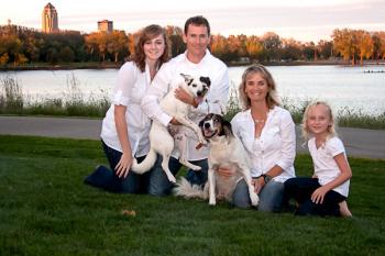 desmoinesfamilyphotography09