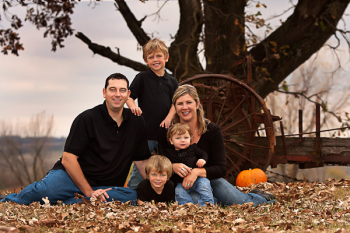 desmoinesfamilyphotography12