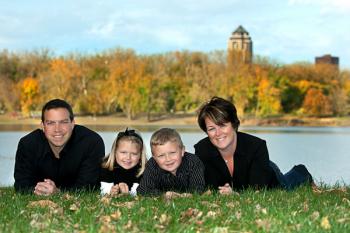 desmoinesfamilyphotography31